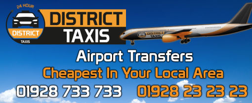 district_airport_transfer