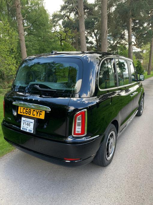 black_cab_rear
